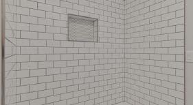 Custom-Tile-Shower