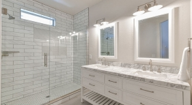 Master-Bathroom-with-Double-Sink