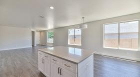 Open-Floorplan-with-Kitchen-Island