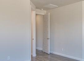 8 Ft. Doors